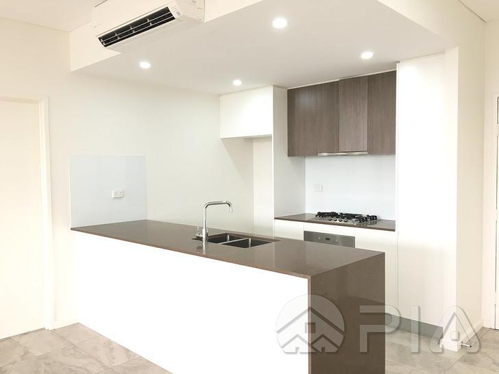 47/4-8 Bouvardia Street, Asquith 2077, NSW Apartment Photo