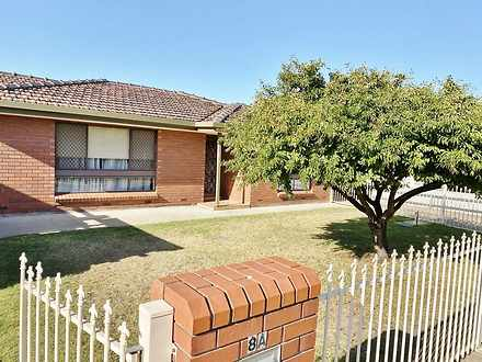8 A Mitchell Street, Seaton 5023, SA House Photo