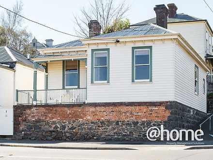 House - 199 St John Street,...