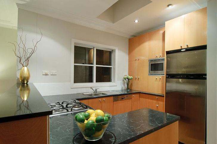 C9d60f9ea037466afea9ba63 19553 kitchen 1585016082 primary