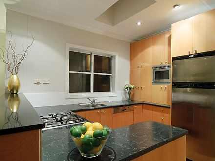 C9d60f9ea037466afea9ba63 19553 kitchen 1585016082 thumbnail