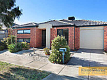 House - 4B Harness Court, T...