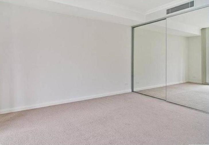 Bedroom 1584515417 primary