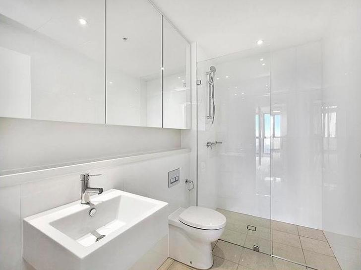 Bathroom 1584515417 primary