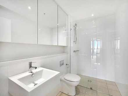 Bathroom 1584515417 thumbnail