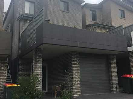 House - 37 Dullai Avenue, P...