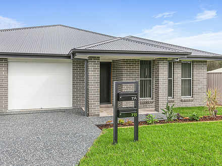 House - 7B Whiting Way, Lak...