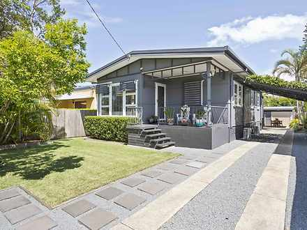 House - 60 Musgrave Avenue,...