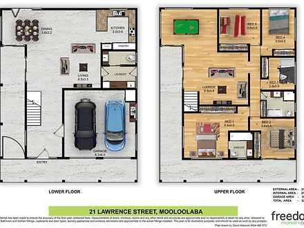 C8faedaba878260145029b1d 23914 floorplan1 1584742502 thumbnail