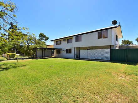 House - 64 Wompoo Road, Lon...
