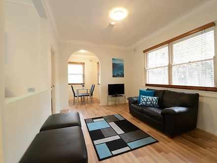 Apartment - 6/51 Broughton ...