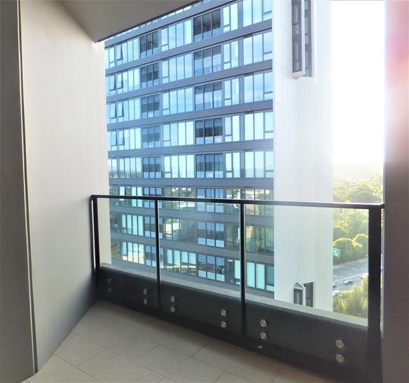 Balcony 1584524785 primary