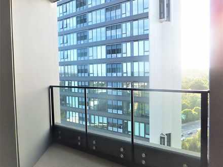 Balcony 1584524785 thumbnail