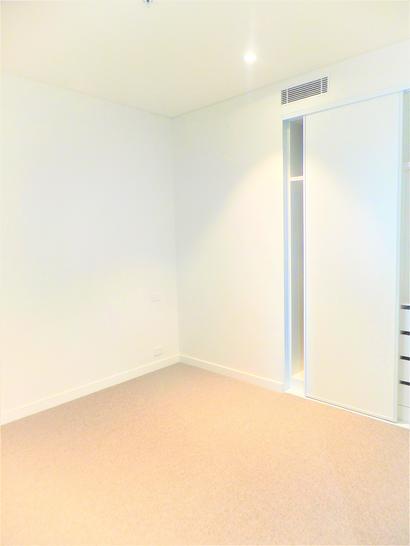 Bedroom 1584524787 primary