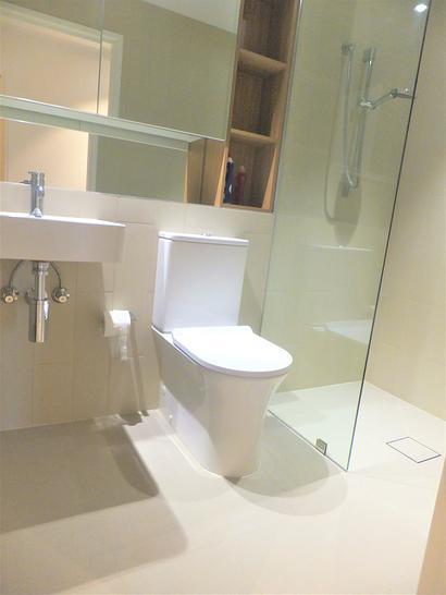 Bathroom %282%29 1584524788 primary
