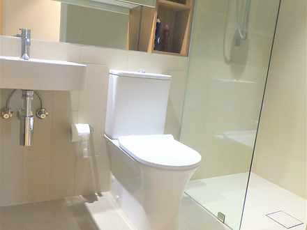 Bathroom %282%29 1584524788 thumbnail