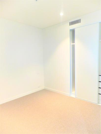 Bedroom 1584524881 primary
