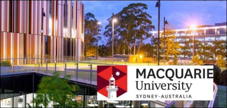 Macquarie uni 1584524899 primary