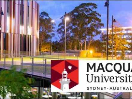 Macquarie uni 1584524899 thumbnail