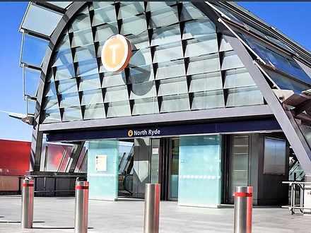North ryde station 1584524900 thumbnail