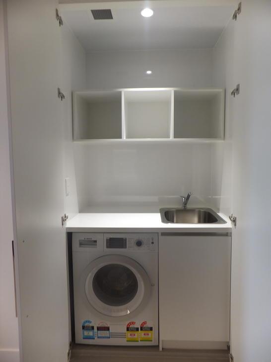 Laundry 1584524897 primary