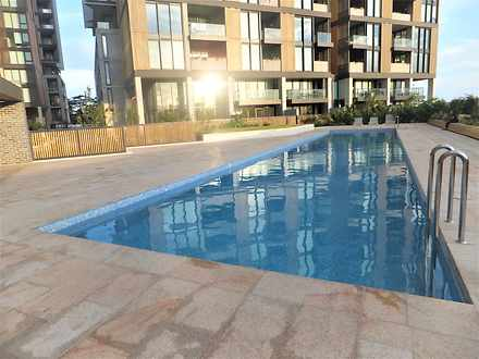Swimming pool 1584524904 thumbnail