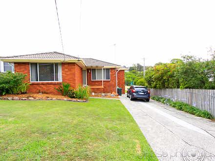 House - 39 Flinders Avenue,...