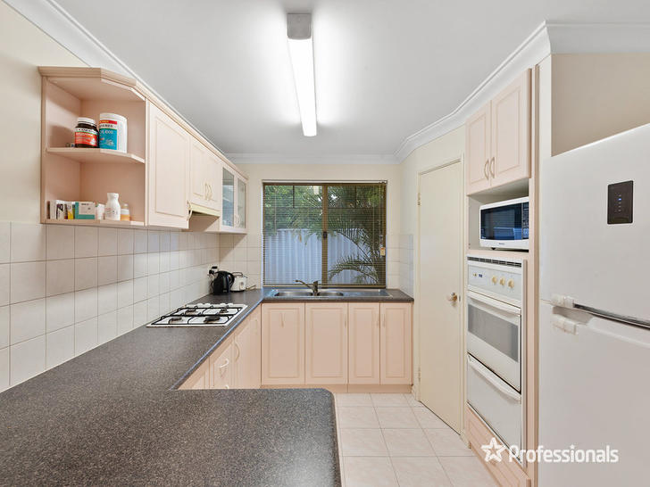 C315909425516a23a45bc1be 31192 web58brushtonstreetburswood04 1584595853 primary