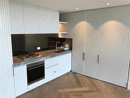 Apartment - LEVEL 6/616/7 M...