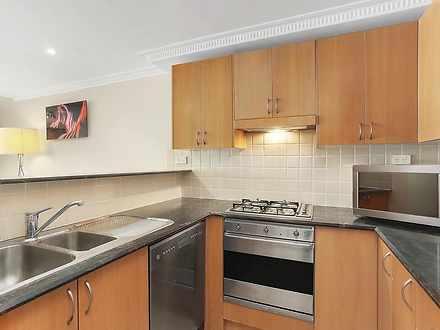 Apartment - 8/9 Alexander S...