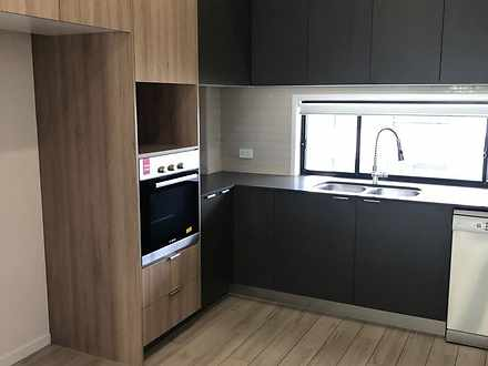 Townhouse - 6/40 Lang Stree...