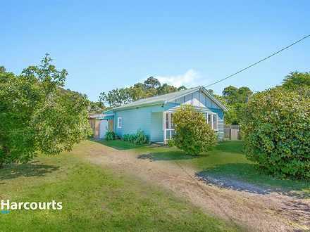 House - 345 Stony Point Roa...