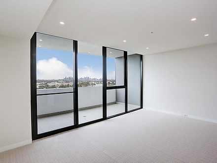 Apartment - 72 Wests Road, ...