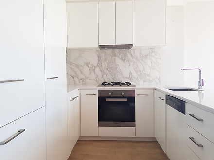 Apartment - 102/832 Doncast...