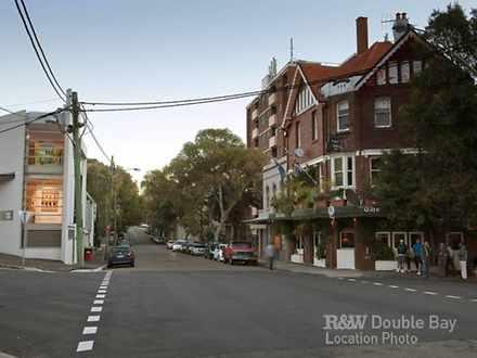 8dc669e0dcc85cb0af34872c paddington 27s the lord dudley hotel web 1584944553 thumbnail