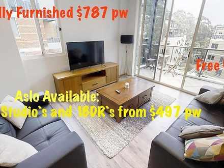 97 Bonar Street, Wolli Creek 2205, NSW Apartment Photo