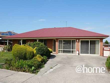 House - 79 Franmaree Road, ...