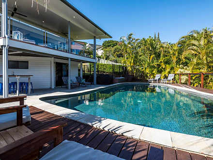 House - Aroona 4551, QLD