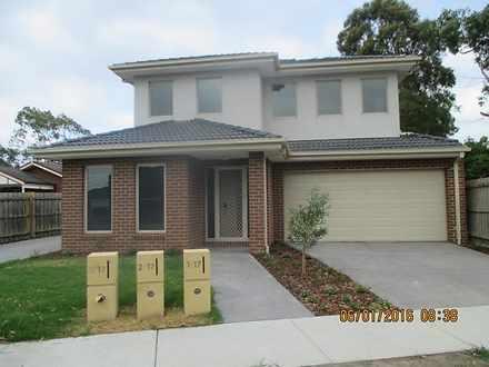 House - 1/17 Wattletree Roa...