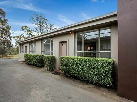 Unit - 5/51 Anderson Road, ...