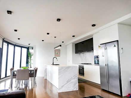 Apartment - 1001/101 Tram R...