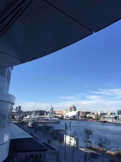 5aba9791b9fb569e42b24fab view from balcony to a11f 8a37 8bd8 2e54 9a89 18b2 f899 eb17 20200318013828 1585103568 primary