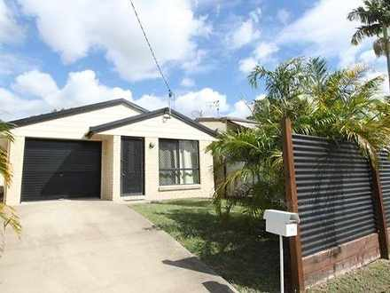 House - 12A Lucas Street, B...