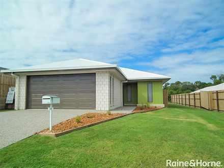 House - 25 Tasman Drive, Ur...