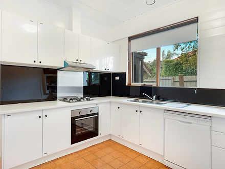 House - 140 Glen Huntly Roa...