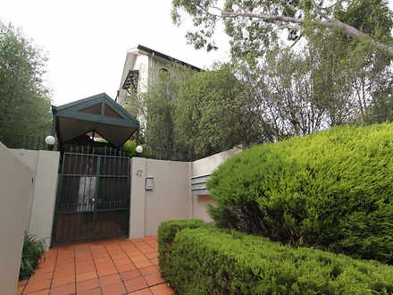 13/47 Riversdale Road, Hawthorn 3122, VIC Townhouse Photo