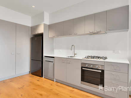 Apartment - 205/16 Clyde St...