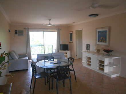 Apartment - 7 / 42 Mudlo St...