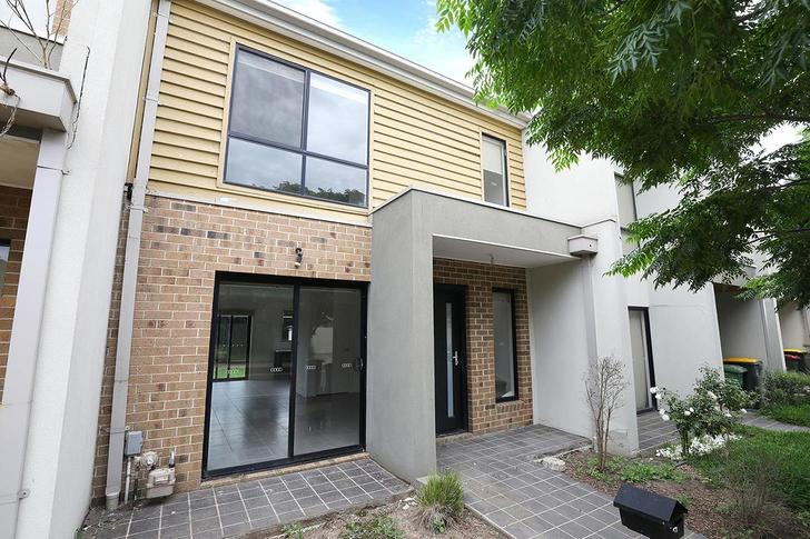 23 Huntingfield Street, Craigieburn 3064, VIC Townhouse Photo