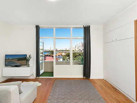 Apartment - 49/20 Carabella...